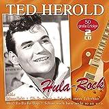 Hula Rock - 50 große Erfolge