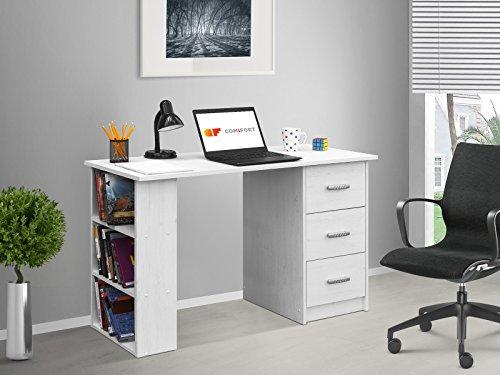 Comifort escritorios tavolo da ufficio scrivania da ufficio