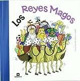 Los Reyes Magos (Tradiciones)