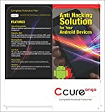 C Cure Anti-Hacking Mobile Security Soft...