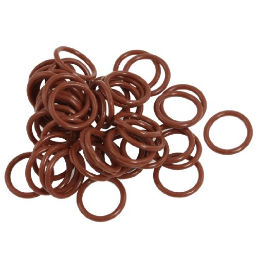 sourcingmap-a12040200ux0118-17-millimetri-x-2-mm-contenente-o-ring-olio-di-silicone-per-sigillare-le