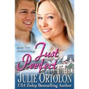 Just Perfect (Perfect Trilogy Book 2) (English Edition)