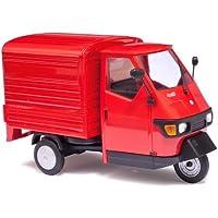 Busch - Vehículo de modelismo escala 1:43 (BUV60052)