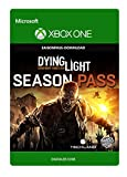 Dying Light Season Pass [Xbox One - Download Code]