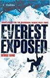 Everest Exposed: The MEF Authorised History