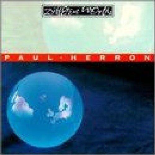 different-worlds-by-paul-herron-1994-09-06