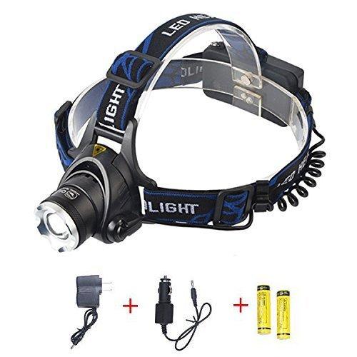 candoran-2000-lumen-t6-led-scheinwerfer-3-modelle-wasserdicht-zoomable-scheinwerfer-paket-2-x-18650-