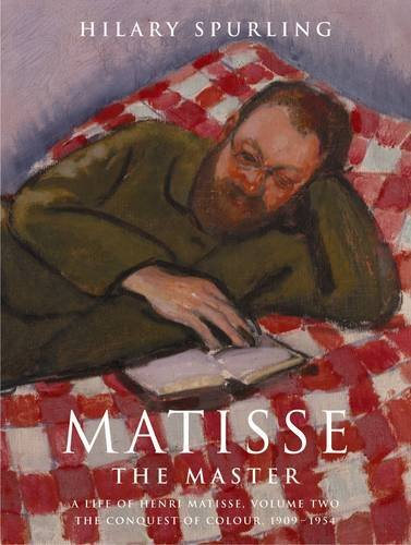 matisse-the-master-a-life-of-henri-matisse-vol-2-the-conquest-of-colour-1909-1954-1909-1954-v-2