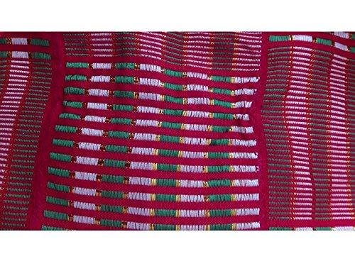 stoff-kente-traditionelles-desmond