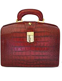 Pratesi Miss Brunelleschi maletín de señora - K120/29T King