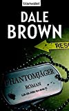 Phantomjäger - Dale Brown