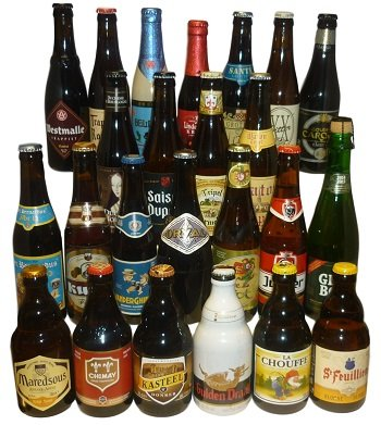 the-real-ale-store-24-bottle-belgian-beer-selection