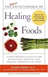 The Condensed Encyclopedia of Healing Foods by Michael T. Murray (2006-11-28)