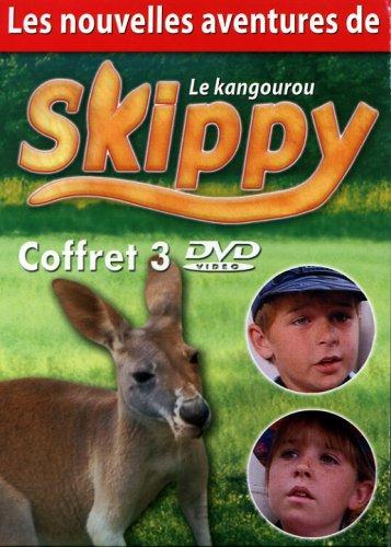 coffret-skippy-coffret-3-dvd
