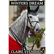 Winters Dream (Show Jumping Dreams ~ Book 37)