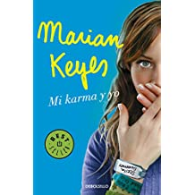 Mi karma y yo (BEST SELLER)