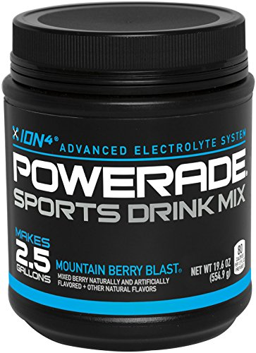 powerade-mountain-berry-blast-sports-drink-mix-5549g-makes-25-gallons
