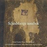Schodsbergs Notebok