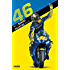 46 (Milo Manara & Valentino Rossi)