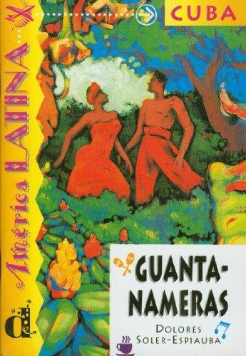 Guantanameras by D. SOLER-ESPIAUBA (1997-12-10)