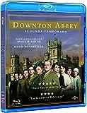 Downton Abbey - Temporada 2 [Blu-ray]