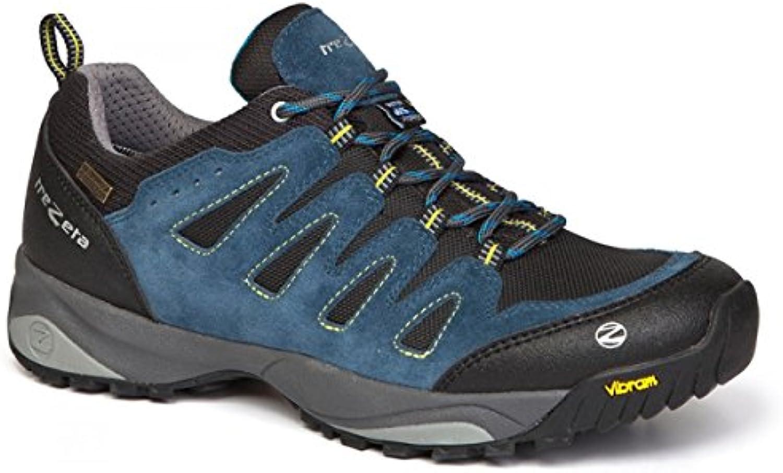 Chiruca Zapatos Gales 05  Billig und erschwinglich Im Verkauf