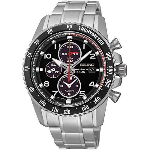 seiko-sportura-mens-silver-stainless-steel-chronograph-watch-ssc271p9