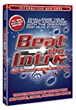 Beat The Intro - Greatest Music Quiz Ever 2008 Edition [Interactive DVD]