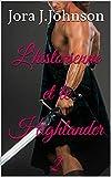 Telecharger Livres L historienne et le Highlander 2 (PDF,EPUB,MOBI) gratuits en Francaise