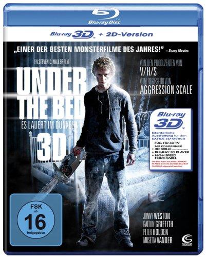 under-the-bed-es-lauert-im-dunkeln-3d-2d-version-blu-ray-3d