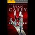 Infection Z (Infection Z Zombie Apocalypse Series Book 1)