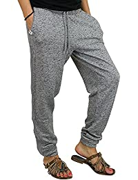 Iriedaily Damen Sweatpant Space grau