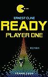 Ready Player One: Roman von Ernest Cline