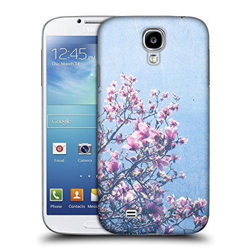 offizielle-olivia-joy-stclaire-in-voller-blute-natur-ruckseite-hulle-fur-samsung-galaxy-s4-i9500