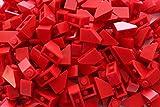 50 Stück LEGO