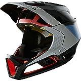 Fox Proframe Drafter Helmet, Black, Größe M
