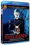 Hellraiser [Blu-ray]...