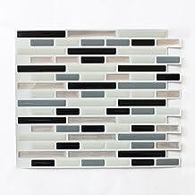 suchergebnis auf f r selbstklebendes mosaik deko. Black Bedroom Furniture Sets. Home Design Ideas
