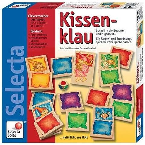 Selecta 3569 - Gioco dei colori