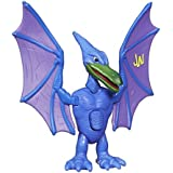 Jurassic World Jurassic World Chomp 'n Stomp Pterodactyl Figure