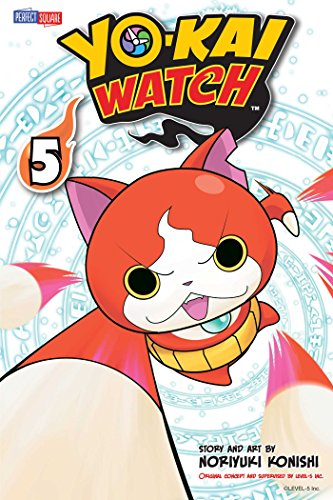 yo-kai-watch-volume-5