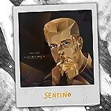 Sentinos Way 3 [Explicit]