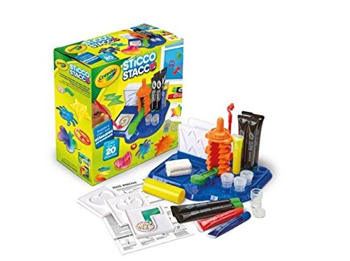 crayola-74-7092-set-sticco-stacco