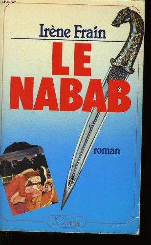 "<a href=""/node/2143"">Le nabab</a>"