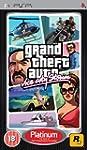 Grand Theft Auto: Vice City Stories (...