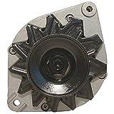 Eurotec 12034550 Generator
