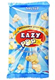 Eazy Pop - Gesalzenes Popcorn - 3 x 100 g