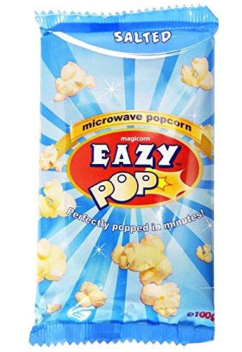 eazy-pop-salted-popcorn-100g-pack-of-2