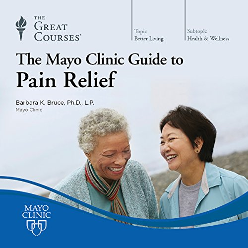 the-mayo-clinic-guide-to-pain-relief