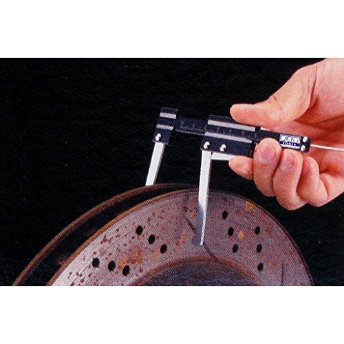 Fit-Tools-auto-freno-a-disco-pinza-calibro-di-profondit-e-battistrada-profondit-misurazione